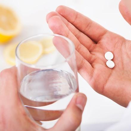 การรักษาด้วยยา รักษาเบาหวาน