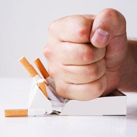 บุหรี่ เพิ่มไขมันในเส้นเลือด
