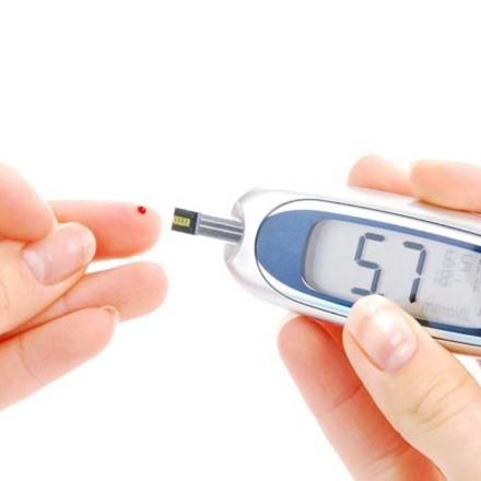 ยาอินซูลิน รักษาเบาหวาน